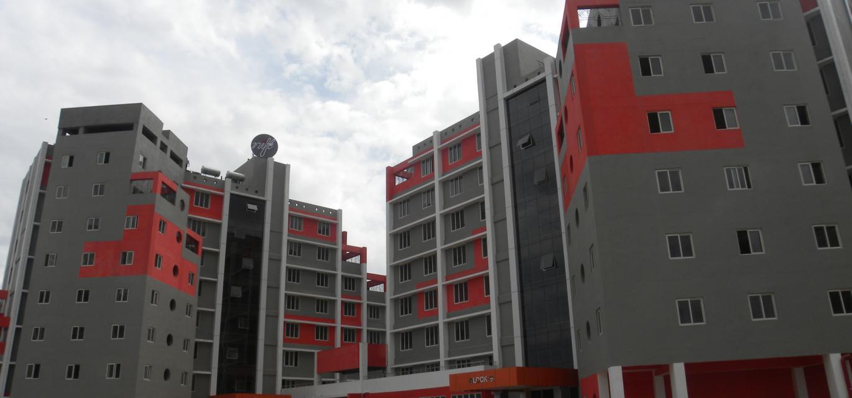 NIFT Chennai
