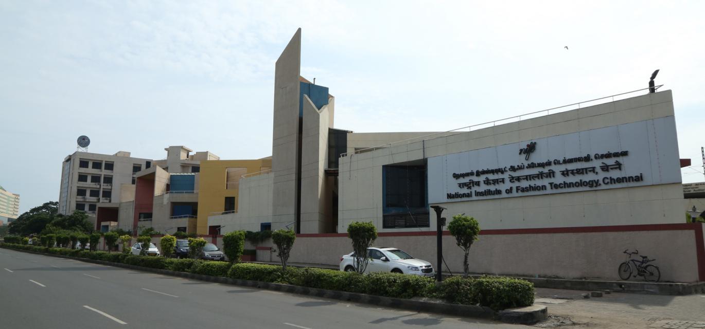 Home Chennai