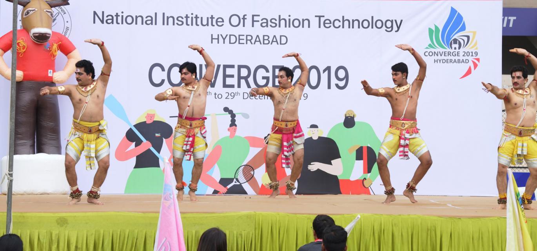 Home Hyderabad
