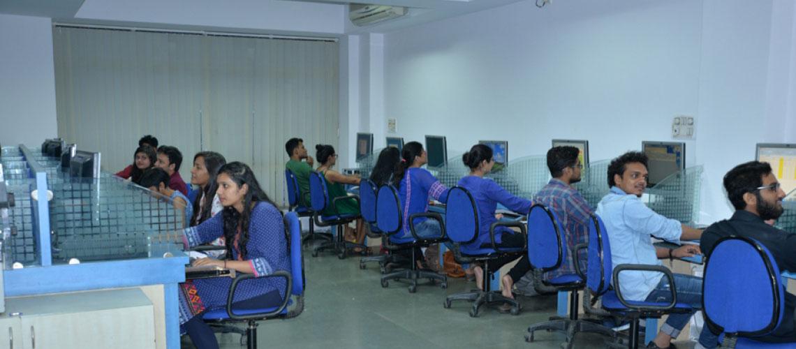 Bachelor Of Fashion Technology Apparel Production Nift